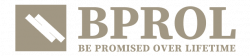 BPROL-LOGO-2021_2@2x